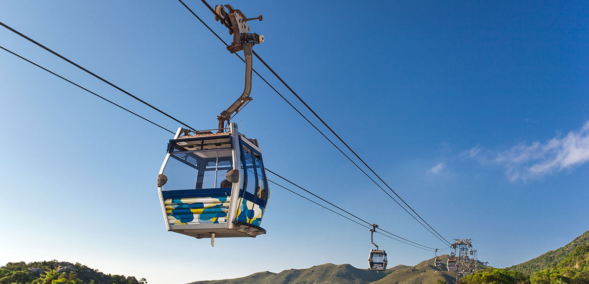 Indio, Ca Hotel Palm Springs Aerial Tramway Package