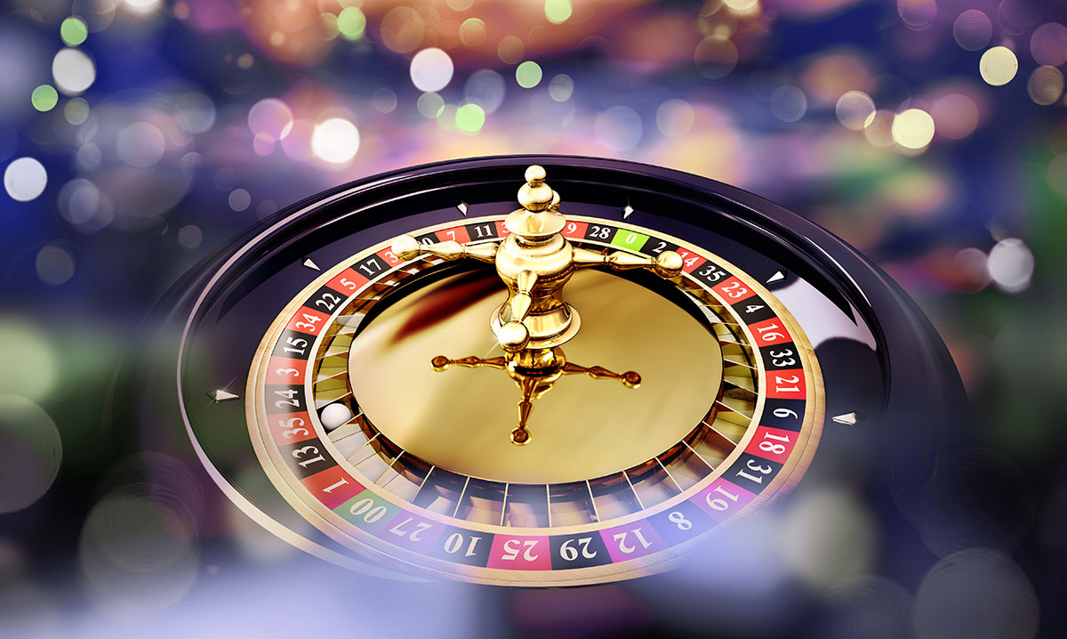 Casino Package in Indio Hotel