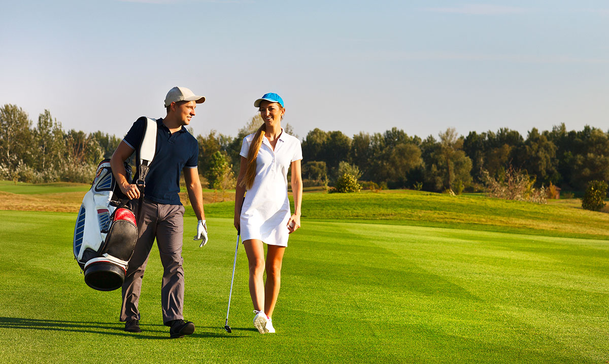 Indio Hotel Golf Deals & Packages